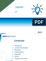Presentacion_Membresía (1)
