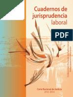 cuadernos de jurisprudencia laboral 2014.pdf