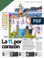 Alianza Campeon 02