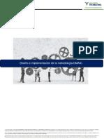 Evidencia de Metodologia DMAIC.pdf