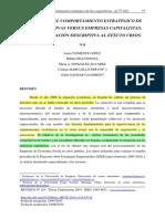 Textos Seminario Economia Social y Emprendedurismo