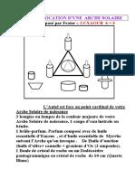 Invocation d'une Arche Solaire.pdf