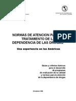Documento Normas.doc