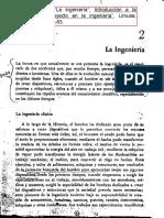 introducción ing..pdf