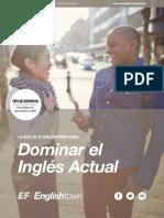 Traduccion De Idiomas