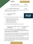 100 Q&A of Cambridge O'Level Economics by ALIM