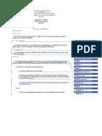Bill C-17 Comparison Doc