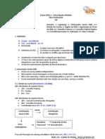 OAB 2010 LFG M1 Etica Profissional Aula01 04