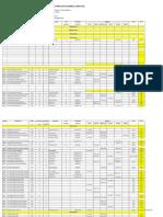 Planificacion 2014 a(1)