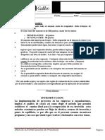 (655128041) exa-simulacionapacetg1-13-130516233409-phpapp01