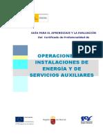 79104-Guía Cdp de Operaciones en Instalaciones de Energía y de Servicios Auxiliares