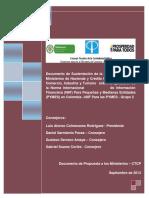 Documento de Propuesta Nii Pymes Grupo 2