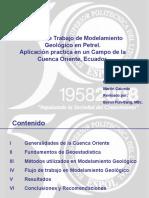 Presentacion_Tesis_2008
