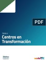 EBOOK II_Centros de Transformacion_2.pdf