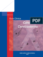 GUIA CLINICA CACU 2010.pdf