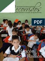 Rincon PDF 4