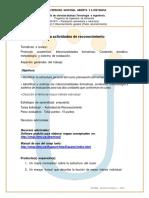 301015-Tarea_reconocimiento_2016.pdf