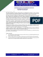 codigointernacional.pdf