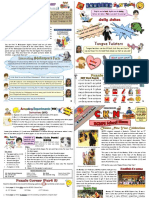 newsletter 2- february - march 2016 -cny-