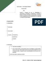 OAB 2010 LFG M2 Processo Civil Aula05 09