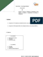 OAB 2010 LFG M2 Processo Civil Aula06 09