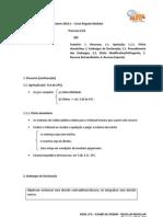 OAB 2010 LFG M2 Processo Civil Aula08 09