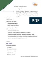 OAB 2010 LFG M2 Processo Civil Aula09 09