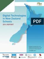 digital-technologies-in-school-2014-final