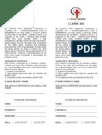 Ficha CL101.doc