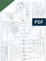 COMPANY (Diagramas de Maniobra con Variador) 1.pdf