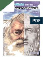 AGUILAR Aguilar, Antonio. 2009. El conflicto entre dos pensamientos.pdf