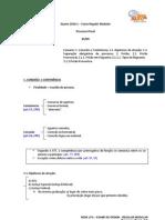 OAB 2010 LFG M2 Processo Penal Aula05 09
