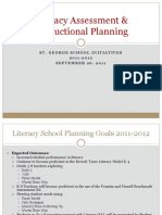 Literacy Assessment  Instructional Planning Revised.pdf