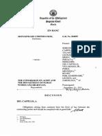 204835 Movertrade vs COA.pdf