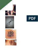tatuajes.docx