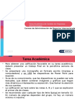 FORMATO TRABAJO FINAL - GESTIÓN DE EMP. INT..pptx