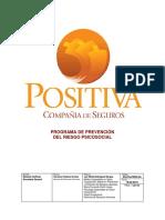 Prog Riesgo Psicosocial-2012 v4 Act.