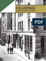 Banco RSistemaBancario