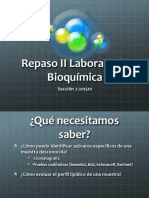 RepasoIIBioquímica.pdf