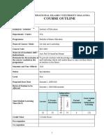 Course Outline Edi_4604(Edit) Dakwah n Leadership