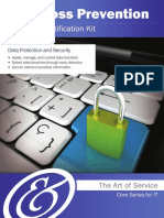 Dlp Complete Certification Kit P108