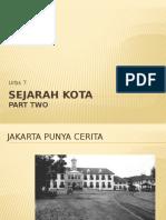 p5-history of city 2