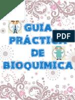 GUIA-COMPLETA-DE-BIOQUIMICA-PRIMERA-UNIDAD (1).pdf