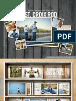 STC 2014 Catalog