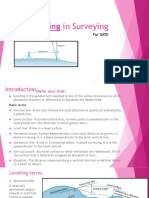 Levelling.pdf