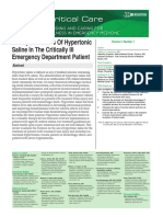 0213 Hypertonic Saline.pdf
