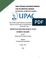 TESIS PARA OBTENER EL TITULO DE MEDICO CIRUJANO.docx