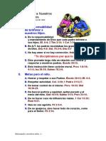 06-011 Entrenando Ninos (a)