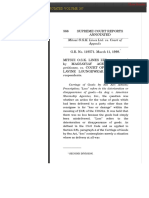 WebToPDF_Document.pdf80 (2)_2