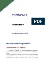 1econo-101130175548-phpapp01.pdf